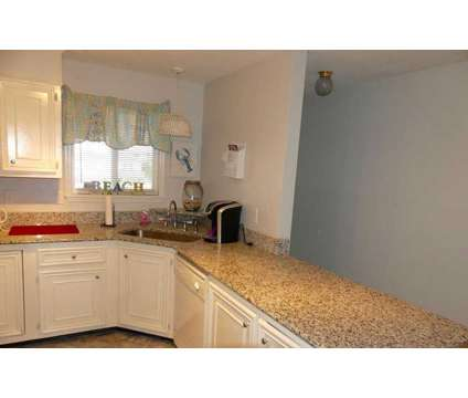 2714 W Beach Drive #109 Oak Island Two BR, An amazing at 2714 W Beach Dr #109 in Oak Island NC is a Real Estate and Homes