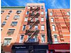 Five BR One BA In New York NY 10009