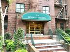 One BR 1.0 BA In Queens NY 11372