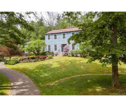 140 Crystal Lake Road ELLINGTON Two BR, Welcome home to ! at 140 Crystal Lake Rd in Ellington CT is a Single-Family Home