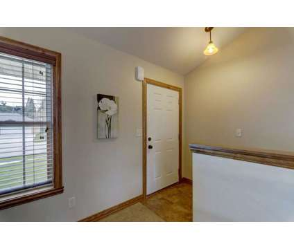 323 Monroe St Beaver Dam Three BR, Come see this beautiful open at 323 Monroe St in Beaver Dam WI is a Real Estate and Homes