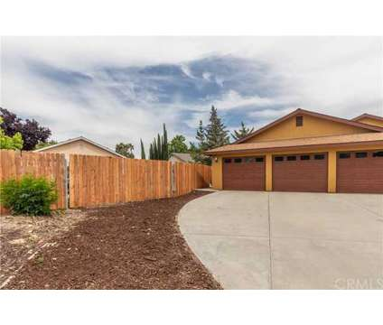 2006 Stella Court PASO ROBLES Four BR, Absolutely gorgeous home at 2006 Stella Ct in Paso Robles CA is a Single-Family Home
