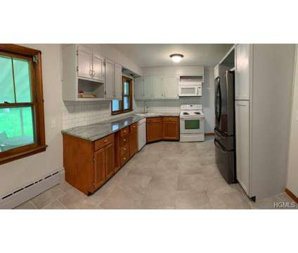 2 Holts Lane CORNWALL ON HUDSON Four BR, RENOVATED in 2019! at 2 Holts Ln in Cornwall On Hudson NY is a Real Estate and Homes
