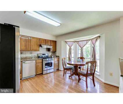 7682 Blueberry Hill Ln ELLICOTT CITY Four BR, ****ATTN: Call the at 7682 Blueberry Hill Lane in Ellicott City MD is a Real Estate and Homes
