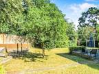 Four BR Semi-detached House For Sale In Rownhams, Southampton