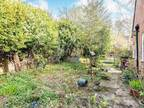 Three BR Detached House For Sale In Telford, Shropshire