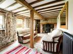 Seven BR Detached House For Sale In Swindon, Wiltshire