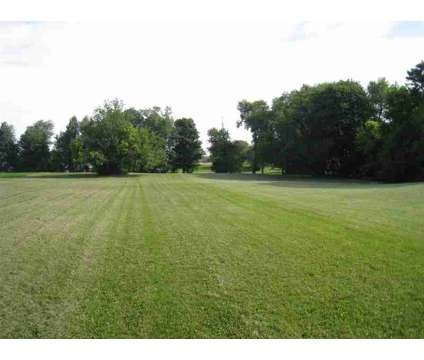 316 Campbell Street Corunna, Beautiful 2 acre building lot at 316 Campbell St in Corunna IN is a Land