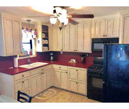 3834 Lincoln Ave GROVES Three BR, PRECIOUS & IMMACULATE starter at 3834 Lincoln Avenue in Groves TX is a Real Estate and Homes