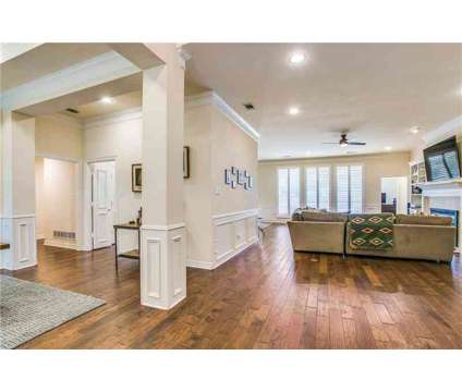 350 Glenrose Court SOUTHLAKE Four BR, OPEN HOUSE SATURDAY JUNE at 350 Glenrose Ct in Southlake TX is a Open House