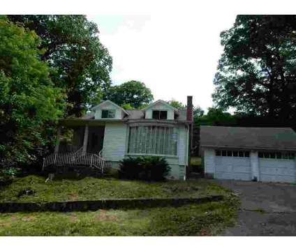 545 Neal Ave Altoona, 1 acre, Three BR, Vinyl at 545 Neal Avenue in Altoona PA is a Real Estate and Homes