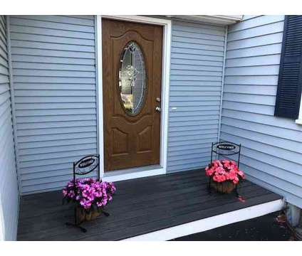 2 Rosewood DR GREENVILLE, Market Debut! This immaculate 3 at 2 Rosewood Drive in Greenville RI is a Real Estate and Homes