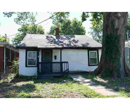 4129 Wheeler Ave LOUISVILLE Three BR, Investor or owner occupant at 4129 Wheeler Avenue in Louisville KY is a Real Estate and Homes