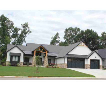 50909 Brownstone Drive Granger Five BR, Welcome to 's newest at 50909 Brownstone Dr in Granger IN is a Real Estate and Homes