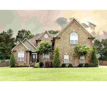 521 Falcon Crk LEBANON Four BR, Gorgeous custom Eastland at 521 Falcon Creek in Lebanon TN is a Real Estate and Homes
