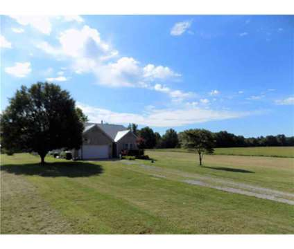 9470 Tower Road GOSPORT Three BR, Here is the beautiful country at 9470 Tower Rd in Gosport IN is a Real Estate and Homes