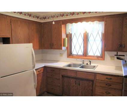 1405 Birch Avenue N GLENCOE, Affordable one level rambler at 1405 Birch Ave N in Glencoe MN is a Real Estate and Homes