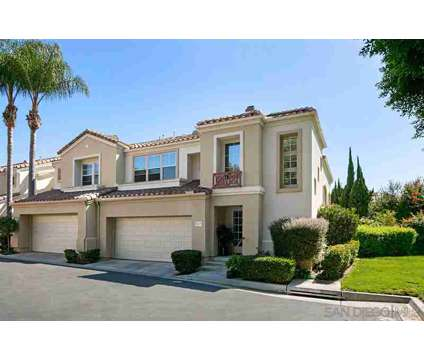 6928 Thrush Place Carlsbad, Impressive Three BR condo located in at 6928 Thrush Place in Carlsbad CA is a Condo