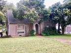 Waco Two BR One BA, Great investment property in North .