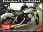 2015 Harley-Davidson FXDB - No data