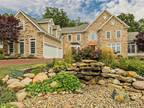 3004 Preakness Dr