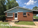 3 BR In St Louis