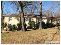 Image of 416 18th NW Ct in Center Point, AL