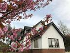 House To Rent In Avoca, Wicklow