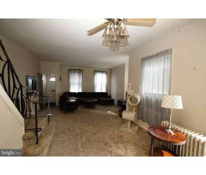 3605 Janney St PHILADELPHIA Three BR, INVESTER ALERT! at 3605 Janney St in Philadelphia PA is a Real Estate and Homes
