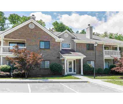 310 Ethridge Ave 104 Louisville, Welcome home! at 310 Ethridge Avenue 104 in Louisville KY is a Single-Family Home