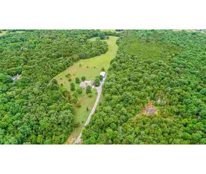 0 Craddock Ln Lascassas, 20.28 acres in desirable Tn! at Craddock Lane in Lascassas TN is a Real Estate and Homes