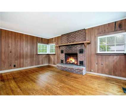 30 Maple Road LAKE PEEKSKILL Two BR, Move-in-Ready Affordable at 30 Maple Rd in Lake Peekskill NY is a Real Estate and Homes