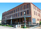 Larson Square Lofts - One BR / One BA