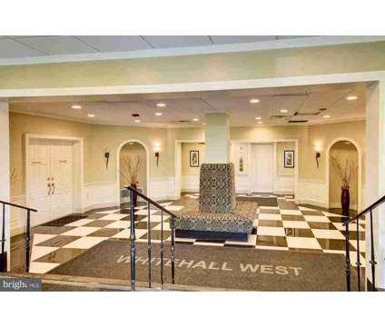 8315 N Brook Ln #2-905 BETHESDA Two BR, Private and quiet side at 8315 N Brook Lane #2-905 in Bethesda MD is a Real Estate and Homes