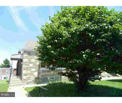 2317 Oakmont St PHILADELPHIA, Welcome to this lovely 3 at 2317 Oakmont St in Philadelphia PA is a Real Estate and Homes
