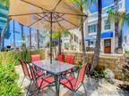 Townhouse For Rent In San Diego, Ca