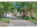 Knoxville, Exceptional, beautifully landscaped, Four BR
