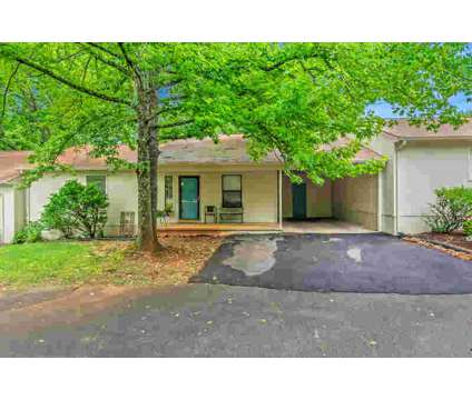8500 Olde Colony Tr #Apartment 6 Knoxville Three BR, Great Price in a at 8500 Olde Colony Trail #apt 6 in Knoxville TN is a Real Estate and Homes