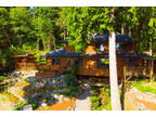 One of a Kind Home in Bluewater - 949 Windjammer Road