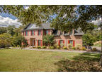 Knoxville Four BR Two BA, 2 story brick with full unfinished for