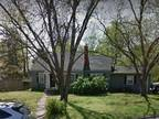 Home For Rent In Stillwater, Ok