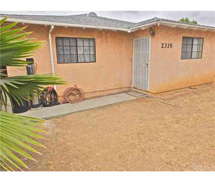 2335 Martin Luther King Jr Avenue LONG BEACH at 2335 Martin Luther King Jr Ave in Long Beach CA is a Real Estate and Homes