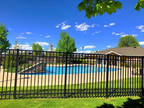 2421 Owens Ave #101, Fort Coll