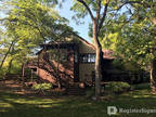 5 BR in Franklin OH 43017