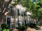 Townhouse For Rent In Charlotte, Nc