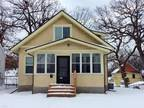 Home For Rent In Minneapolis, Mn