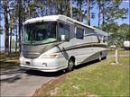 2001 Coachmen SPORTSCOACH MH400DS