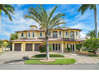 Single Family Detached - Boca