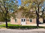 Flat For Rent In Pocatello, Id