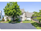 Roanoke Four BR Three BA, Low maintenance lifestyle and mountain